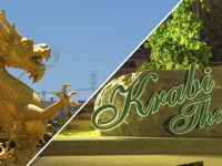 Transfer from Phuket to Krabi – 3 ways