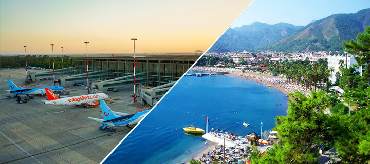 transfer_dalaman_airport_marmaris