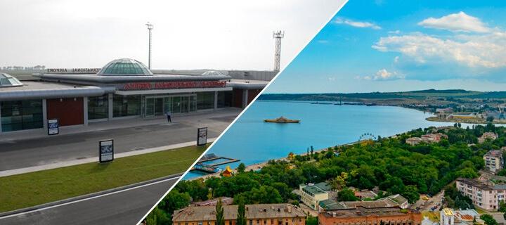 How to get from Batumi to Kobuleti